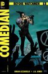 Before Watchmen Comedien Cover 02
