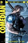 Before Watchmen Comedien Cover 03
