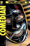 Before Watchmen Comedien Cover 04