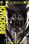 Before Watchmen Rorschach Cover 04