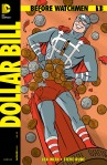Comic Before Watchmen Cover Bill Dollar 02