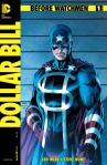 Comic Before Watchmen Cover Bill Dollar 03