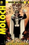 Comic Before Watchmen Cover Moloch 02