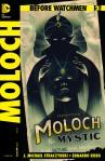 Comic Before Watchmen Cover Moloch 05