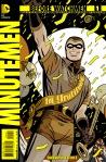 Comic Before Watchmen Minutmen Cover 04